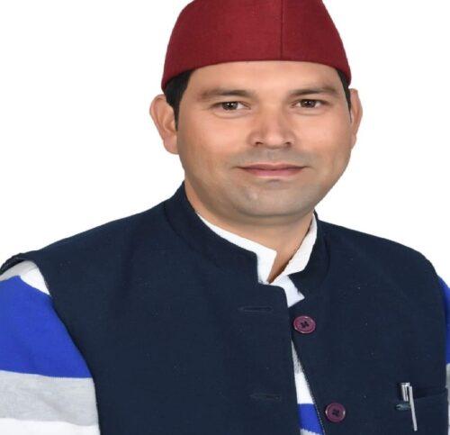 DPC चुनाव नहीं तो सड़कों पर उतरेंगे पंचायत प्रतिनिधि, भट्ट को पूर्व CM का समर्थन